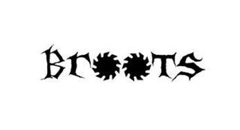 BROOTS