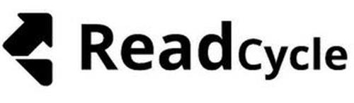 READCYCLE