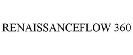 RENAISSANCEFLOW 360