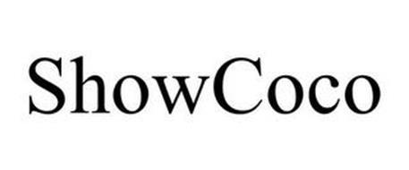 SHOWCOCO