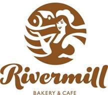 RIVERMILL BAKERY & CAFE