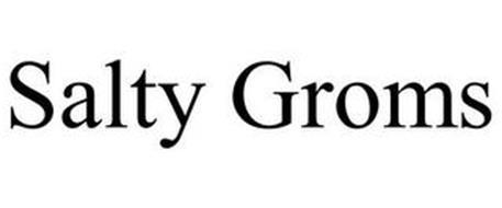 SALTY GROMS