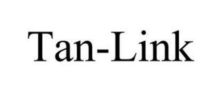 TAN-LINK