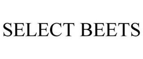 SELECT BEETS