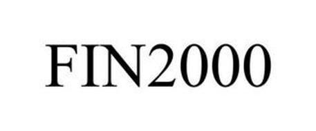 FIN2000