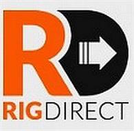 RD RIGDIRECT