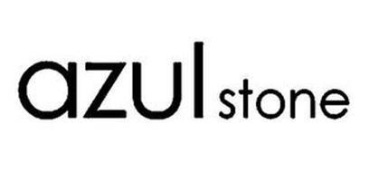 AZUL STONE