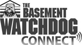 THE BASEMENT WATCHDOG CONNECT