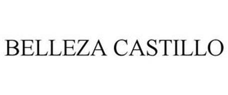 BELLEZA CASTILLO