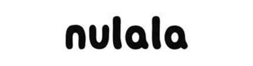 NULALA