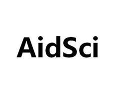 AIDSCI