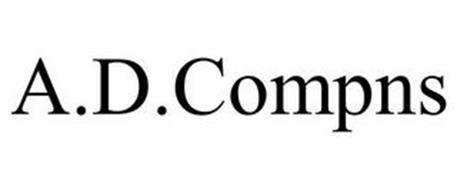 A.D.COMPNS