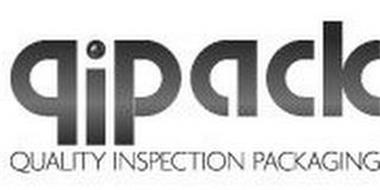 QIPACK QUALITY INSPECTION PACKAGING