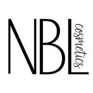 NBL COSMETICS