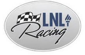 LNL RACING