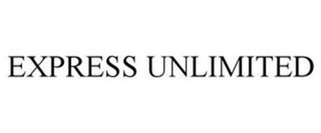 EXPRESS UNLIMITED