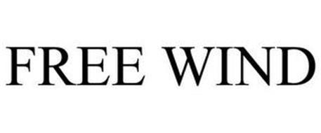 FREE WIND