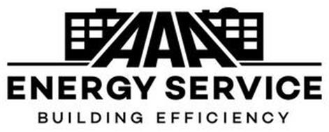 AAA ENERGY SERVICE BUILDING EFFICIENCY