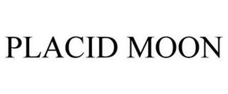 PLACID MOON