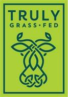 TRULY GRASS · FED