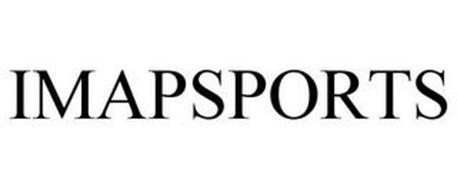 IMAPSPORTS