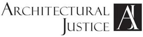 ARCHITECTURAL JUSTICE AJ