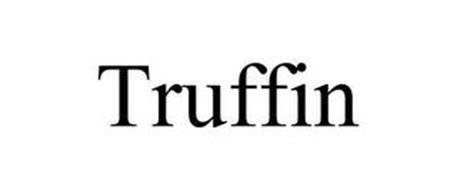 TRUFFIN