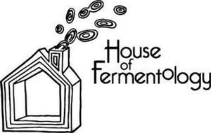 HOUSE OF FERMENTOLOGY