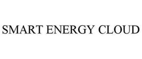 SMART ENERGY CLOUD
