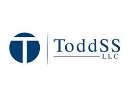 T TODDSS LLC