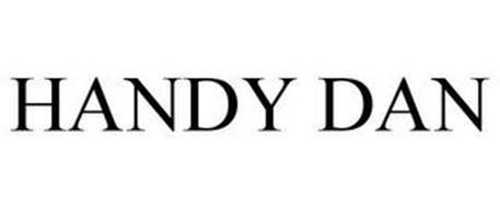 HANDY DAN