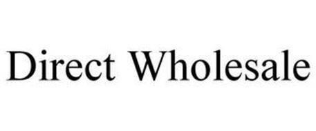 DIRECT WHOLESALE
