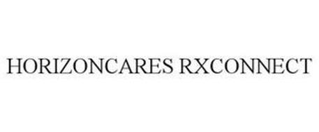 HORIZONCARES RXCONNECT