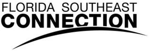 FLORIDA SOUTHEAST CONNECTION