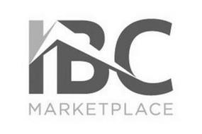 IBC MARKETPLACE