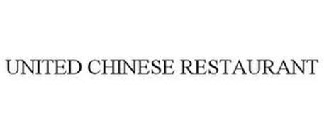 UNITED CHINESE RESTAURANT