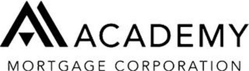 A ACADEMY MORTGAGE CORPORATION