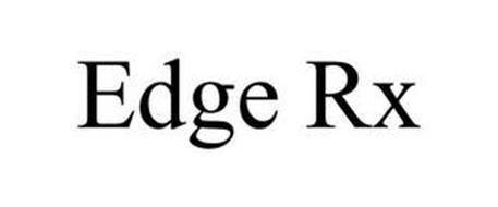 EDGE RX