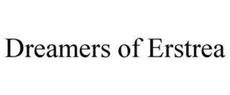 DREAMERS OF ERSTREA