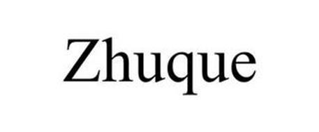 ZHUQUE