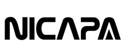 NICAPA