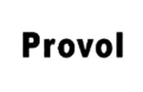 PROVOL