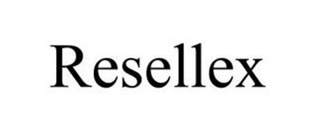 RESELLEX