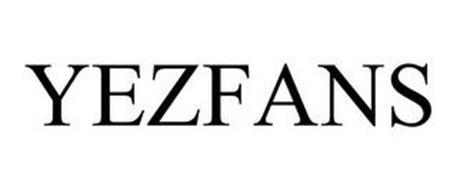 YEZFANS