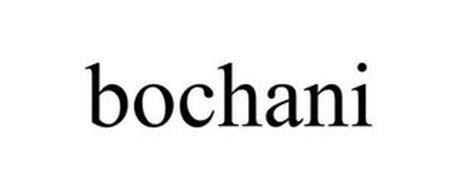 BOCHANI