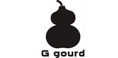 G GOURD