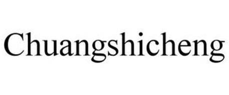 CHUANGSHICHENG