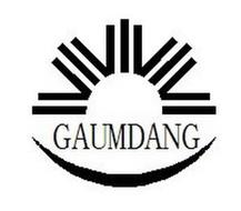 GAUMDANG