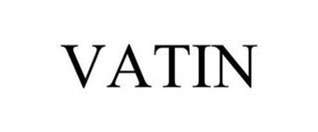 VATIN