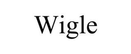 WIGLE